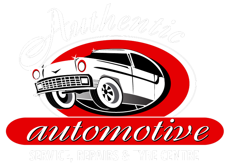 Authentic Automotive